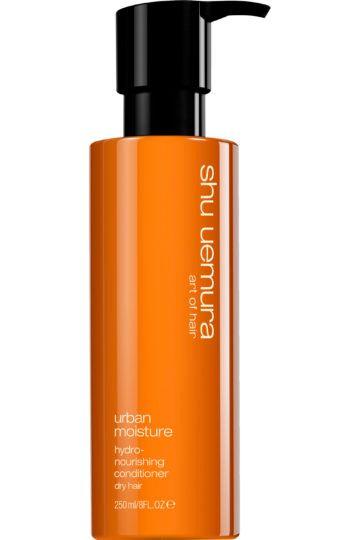 Après-shampoing hydro-nourrissant Urban Moisture pour cheveux secs