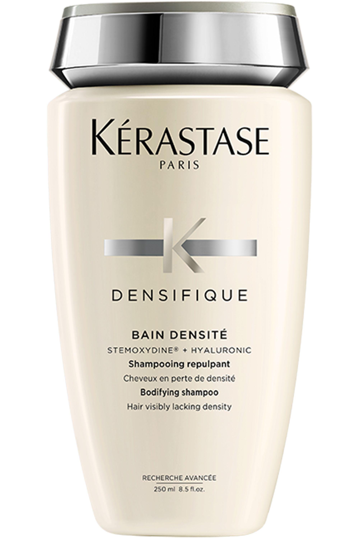 Blissim : Kérastase - Densifique Bain Densité - Densifique Bain Densité