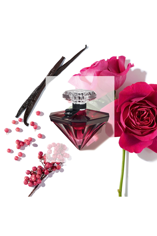 Blissim : Lancôme - Eau de Parfum La Nuit Trésor à la Folie - 50ml