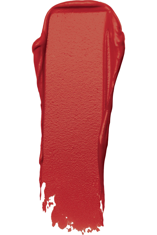 Blissim : Bobbi Brown - Rouge à lèvres liquide ultra-pigmenté Artstick - Artstick Liquid Cherry
