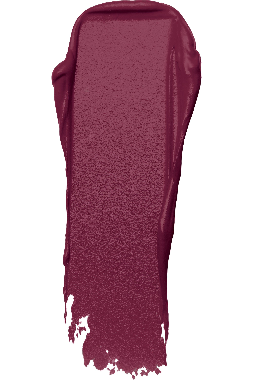 Blissim : Bobbi Brown - Rouge à lèvres liquide ultra-pigmenté Artstick - Artstick Liquid Boysenberry