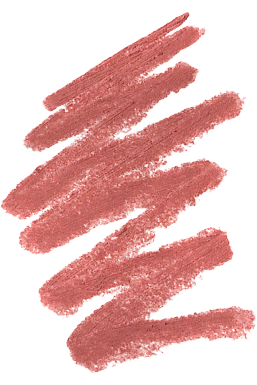 Blissim : Bobbi Brown - Crayon à lèvres - Lip Pencil Burnt Orange