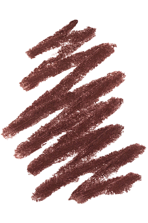 Blissim : Bobbi Brown - Crayon à lèvres - Lip Pencil Chocolate