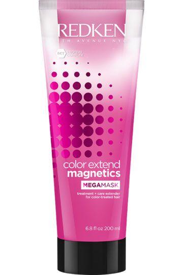 Masque Color Extend Magnetics Megamask