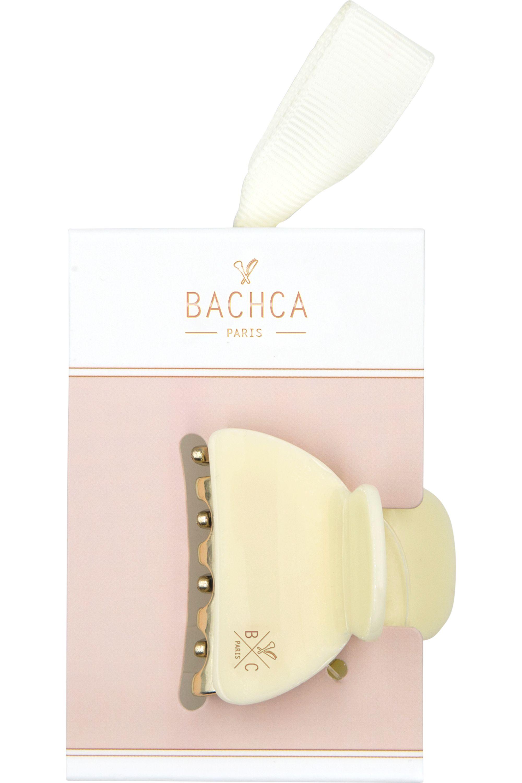 Blissim : Bachca - Pince Petit Modèle - Pince Petit Modèle