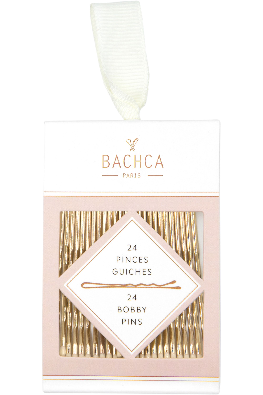 Blissim : Bachca - Pinces Guiches x24 - Pinces Guiches x24