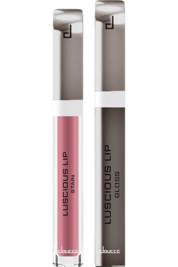 Gloss à lèvres Lip Stain