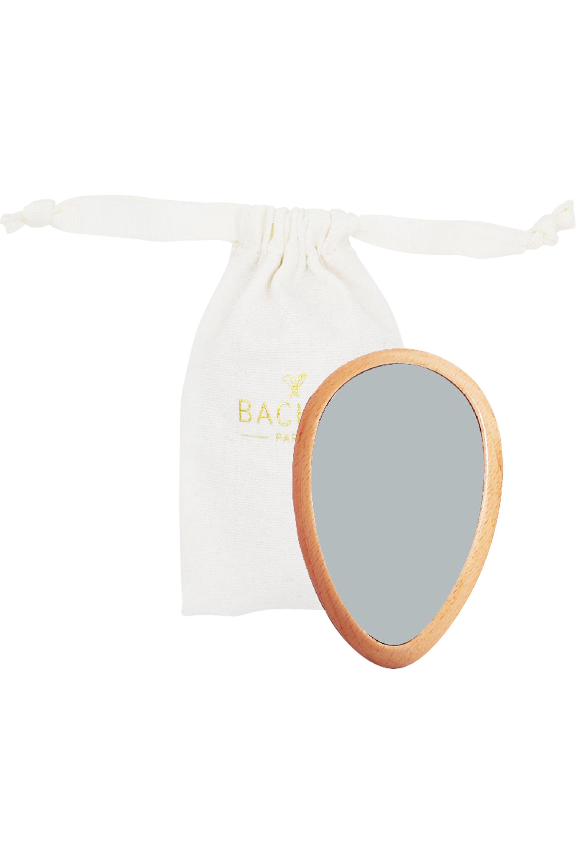 Blissim : Bachca - Miroir de Sac + Pochette - Miroir de Sac + Pochette
