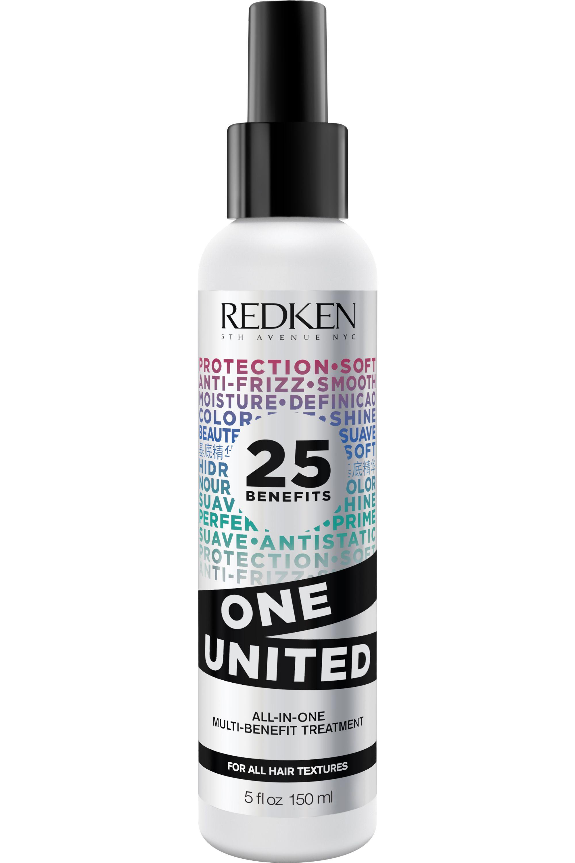 Blissim : Redken - Spray miracle 25-en-1 One United - Spray miracle 25-en-1 One United