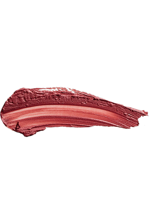 Blissim : Z&MA - Rouge à lèvres - Rouge à lèvres