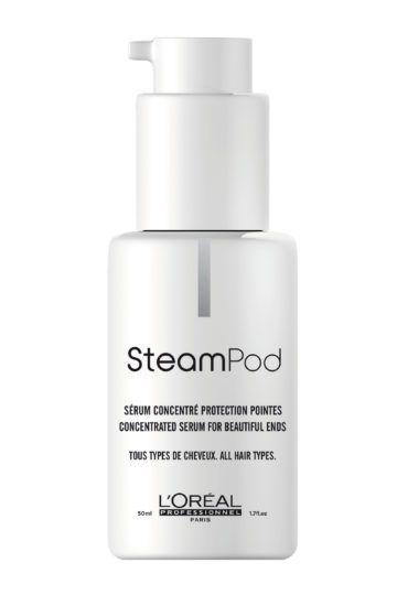 Sérum concentré protecteur Steampod