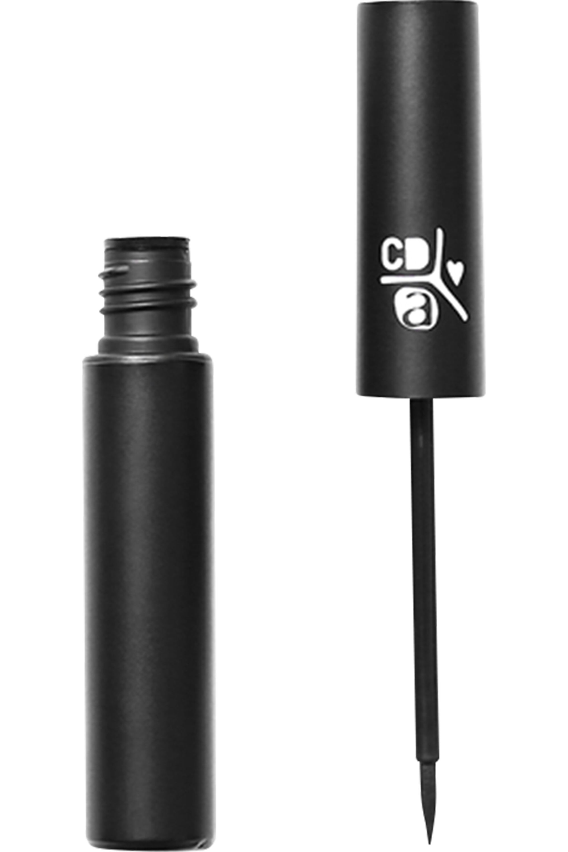 Blissim : Absolution - Eyeliner Noir Sweet & Safe - Eyeliner Noir Sweet & Safe