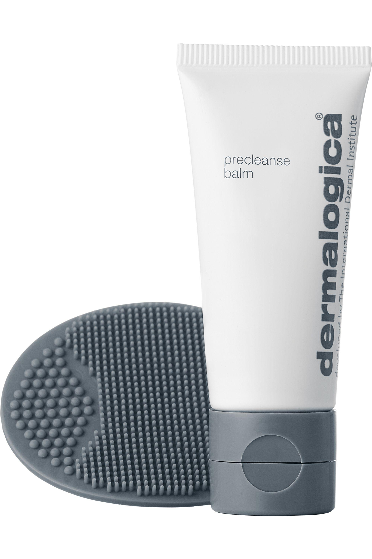 Blissim : Dermalogica - Baume nettoyant démaquillant peaux normales à sèches PreCleanse - 15ml