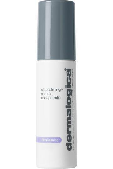 Sérum visage peaux sensibles Ultracalming Serum Concentrate