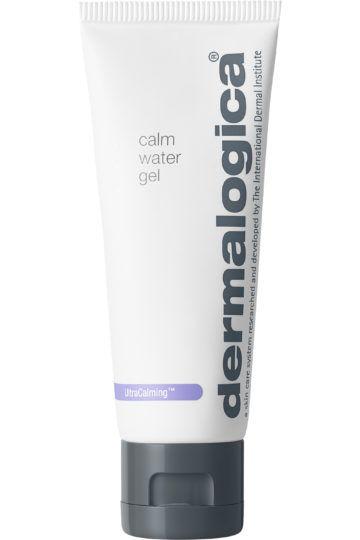 Gel hydratant apaisant Calm Water Gel