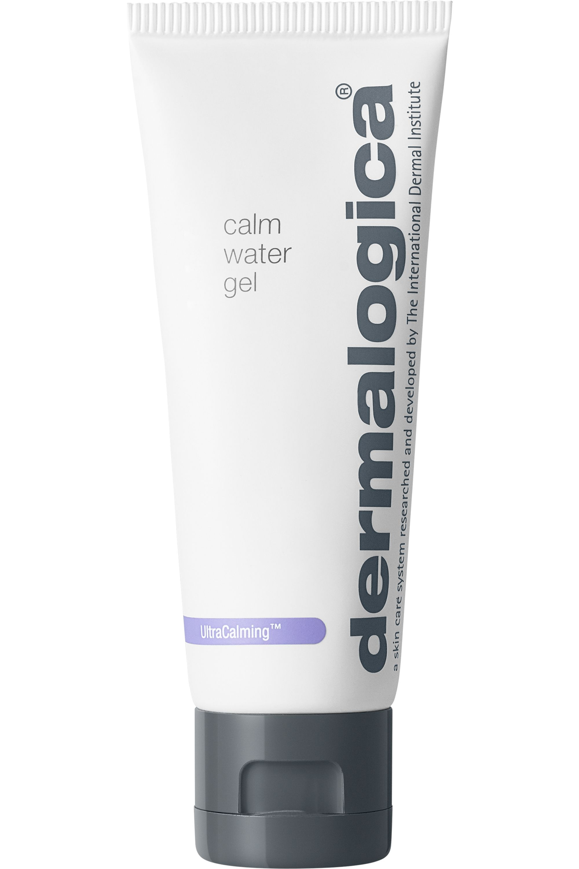 Blissim : Dermalogica - Gel hydratant apaisant Calm Water Gel - Gel hydratant apaisant Calm Water Gel