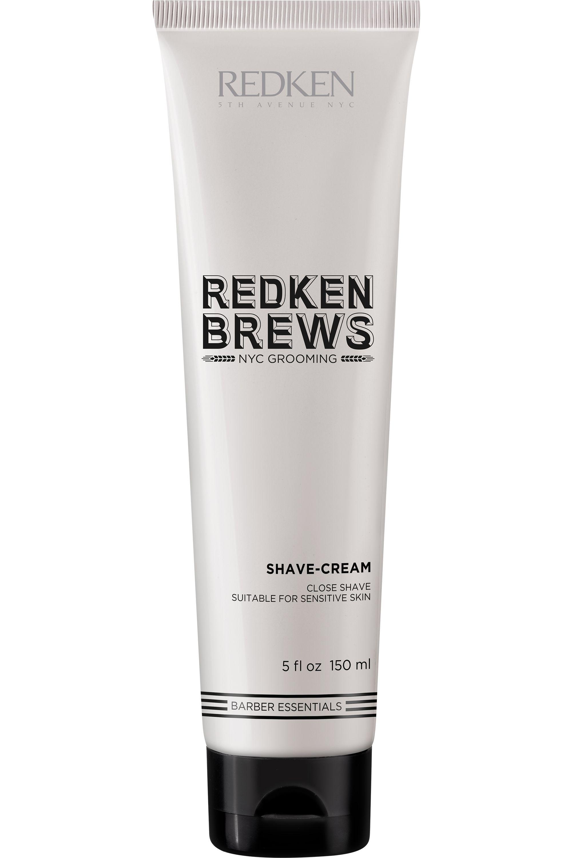 Blissim : Redken - Crème rasage Redken Brews - Crème rasage Redken Brews