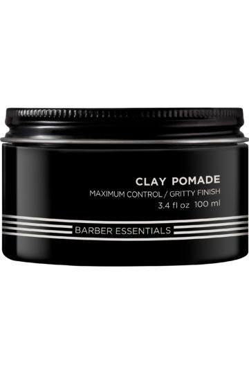 Pommade Argile Redken Brews Clay