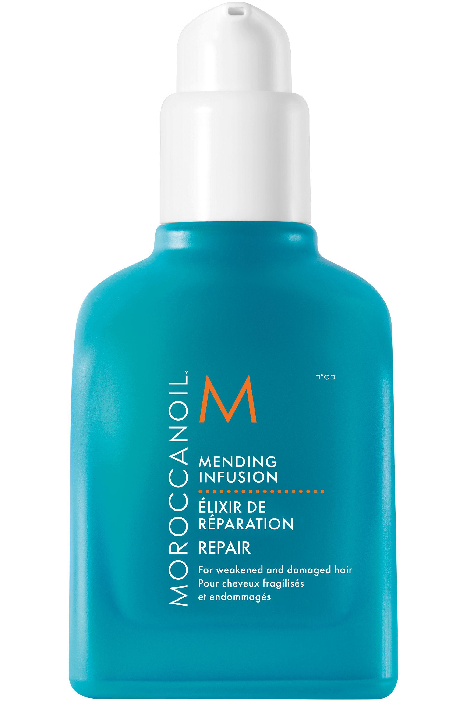 Blissim : Moroccanoil - Elixir de réparation cheveux abîmés - Elixir de réparation cheveux abîmés