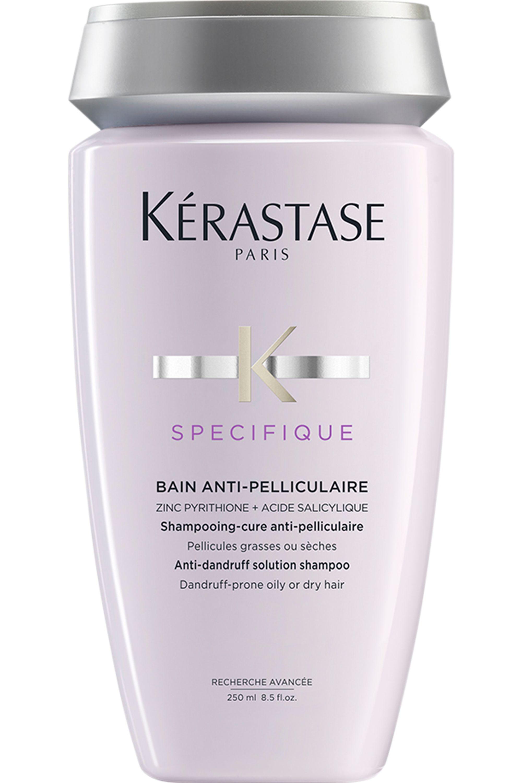Blissim : Kérastase - Specifique Bain Anti-Pelliculaire - Specifique Bain Anti-Pelliculaire