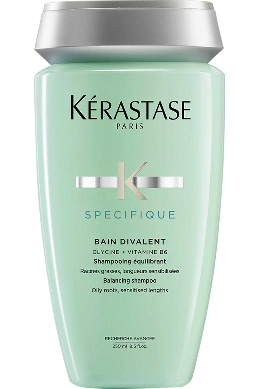 Blissim : Kérastase - Specifique Bain Divalent - Specifique Bain Divalent