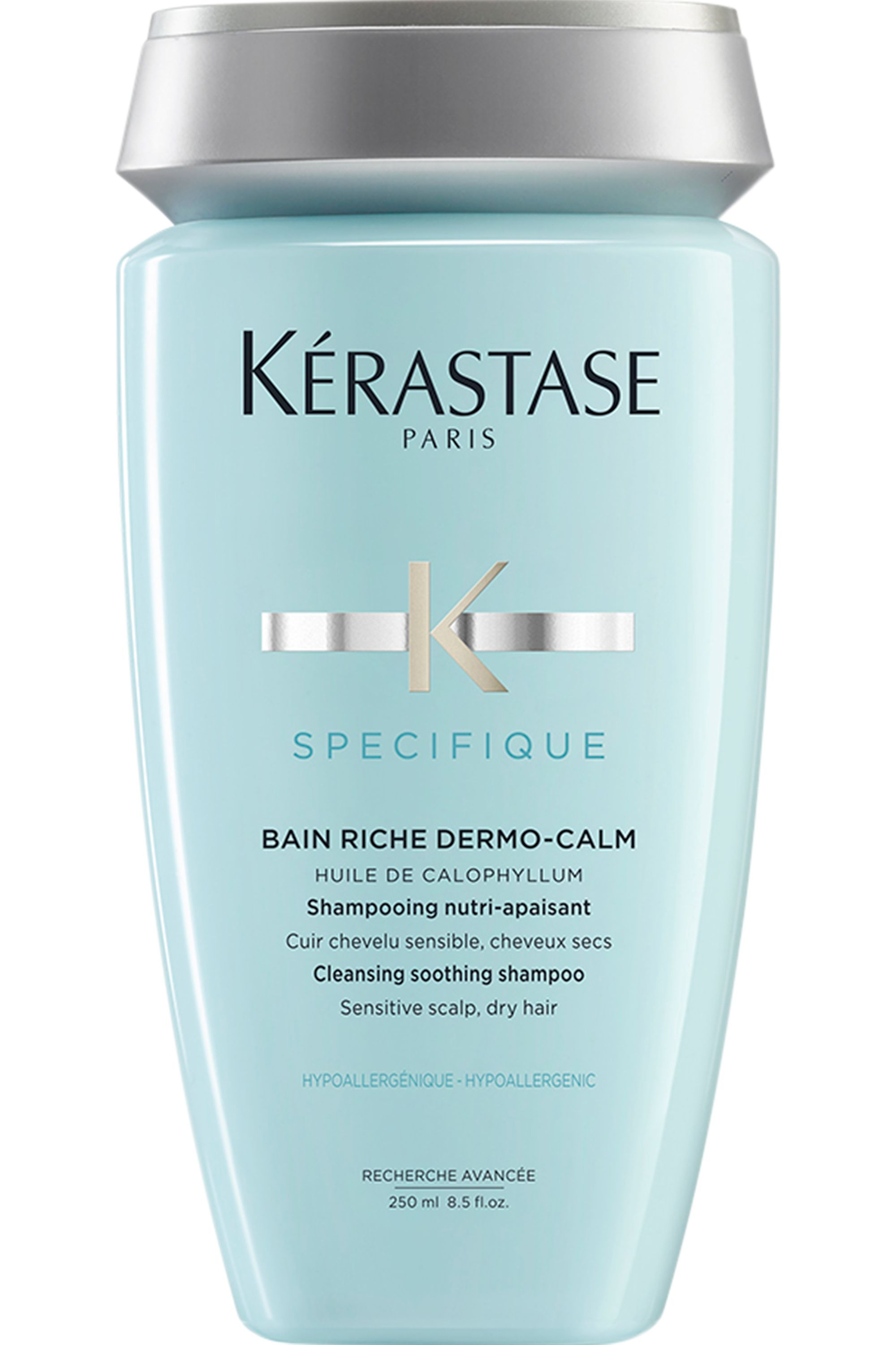 Blissim : Kérastase - Specifique Bain Riche Dermo-Calm - Specifique Bain Riche Dermo-Calm