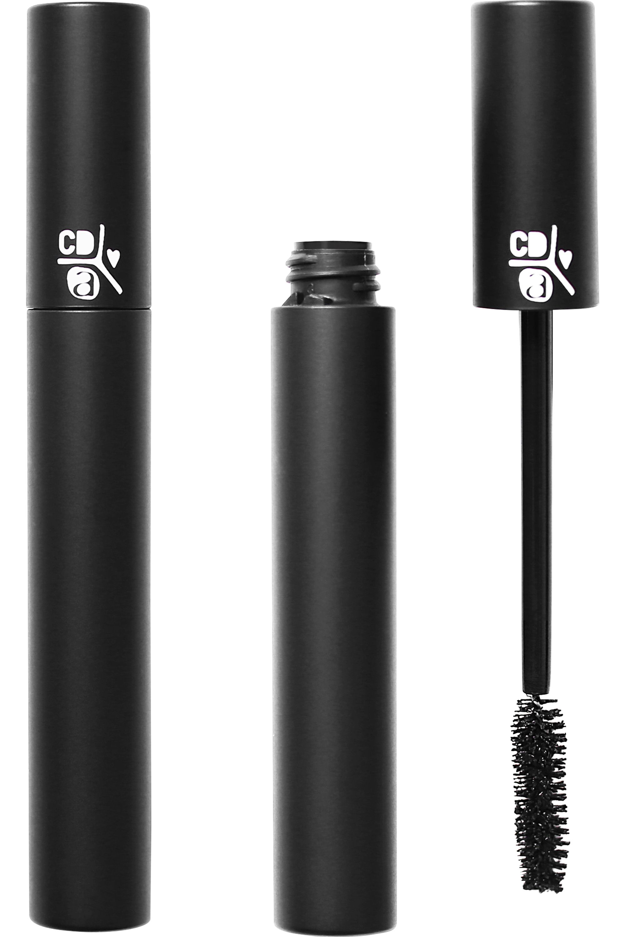 Blissim : Absolution - Mascara Noir Sweet & Safe - Mascara Noir Sweet & Safe