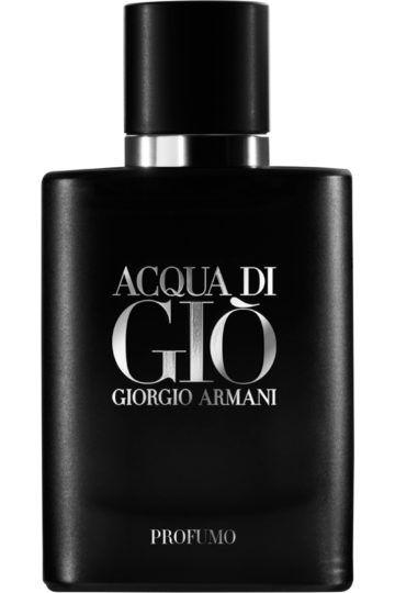 Eau de parfum Acqua di Gio Profumo