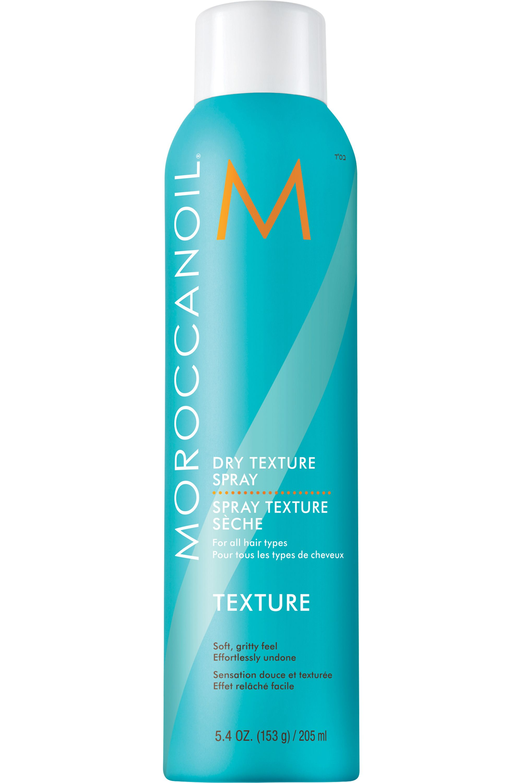 Blissim : Moroccanoil - Spray texturisant volume - Spray texturisant volume