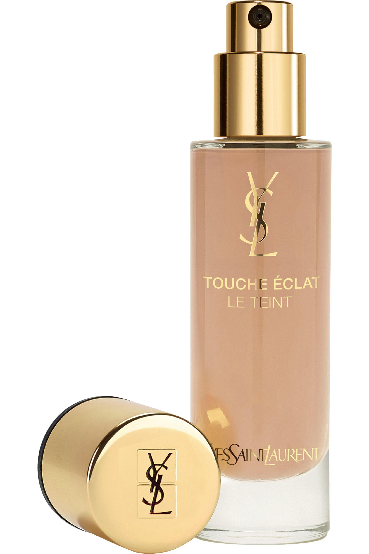 Blissim : Yves Saint Laurent - Fond de teint Touche Éclat Le Teint - BR30 Beige Rosé