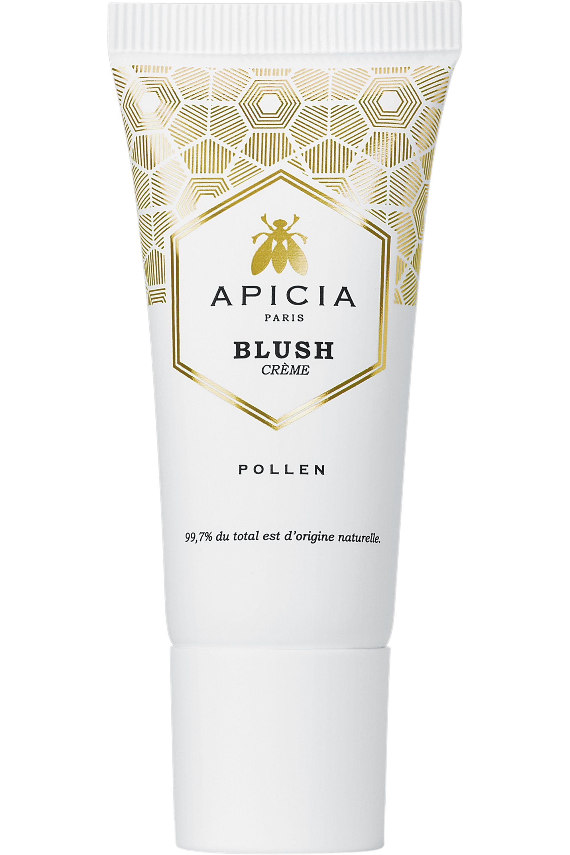 Blissim : APICIA - Blush Crème - Blush Crème