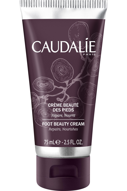 Blissim : Caudalie - Crème Beauté des Pieds - Crème Beauté des Pieds