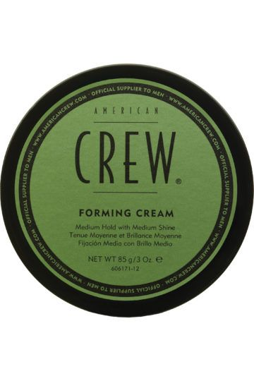 King Forming Cream