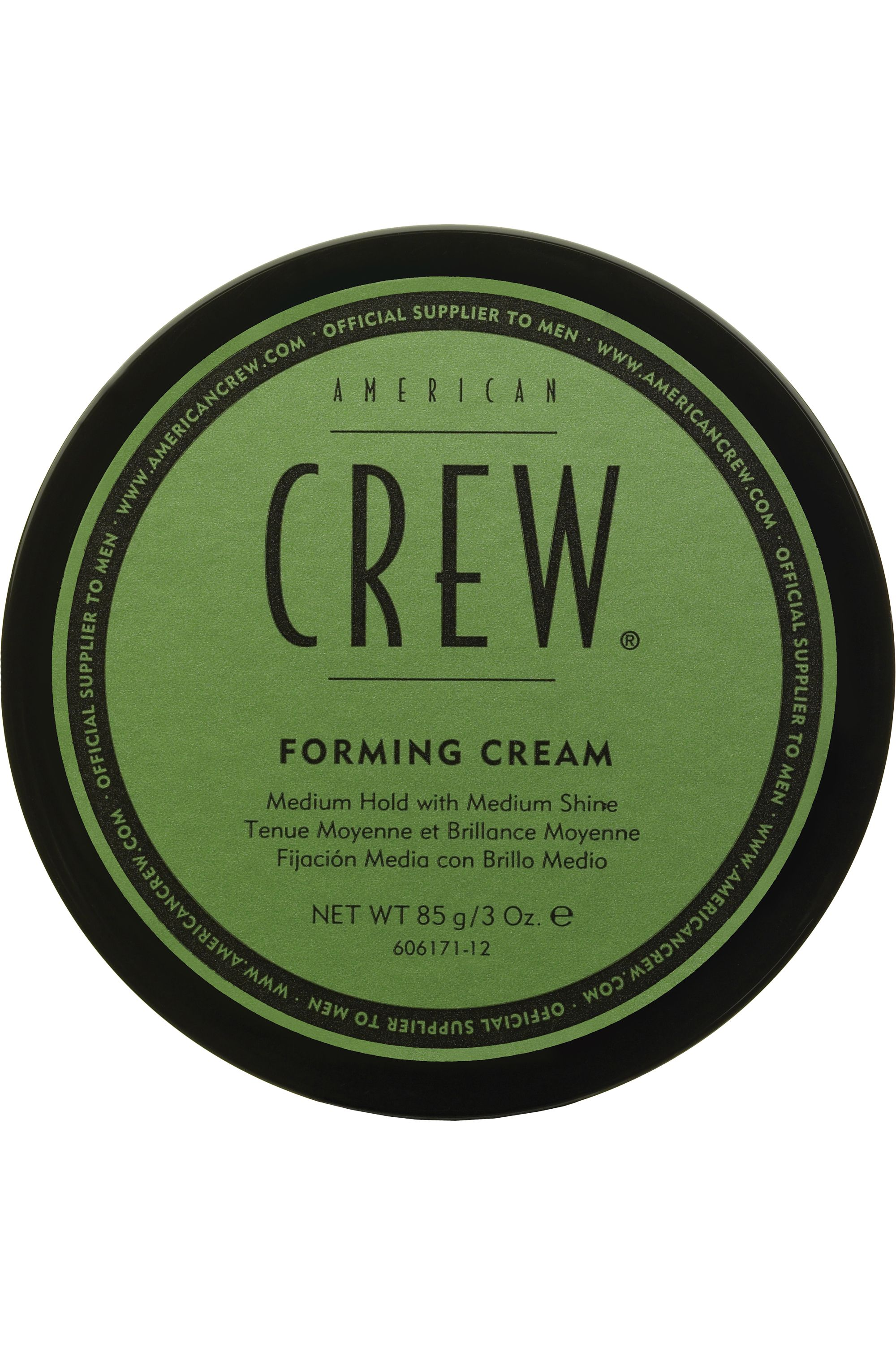 Blissim : American Crew - King Forming Cream - King Forming Cream