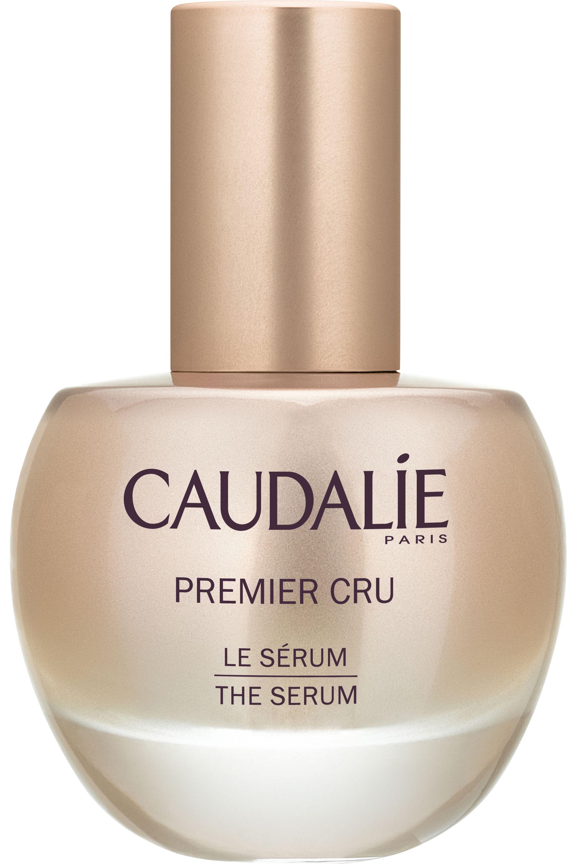 Blissim : Caudalie - Premier Cru Le Sérum - Premier Cru Le Sérum