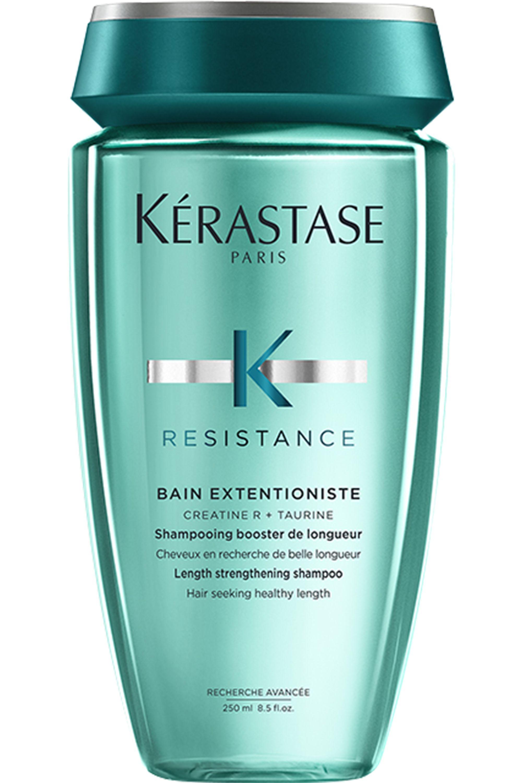 Blissim : Kérastase - Shampoing boosteur de longueur Bain Extentioniste - Shampoing boosteur de longueur Bain Extentioniste