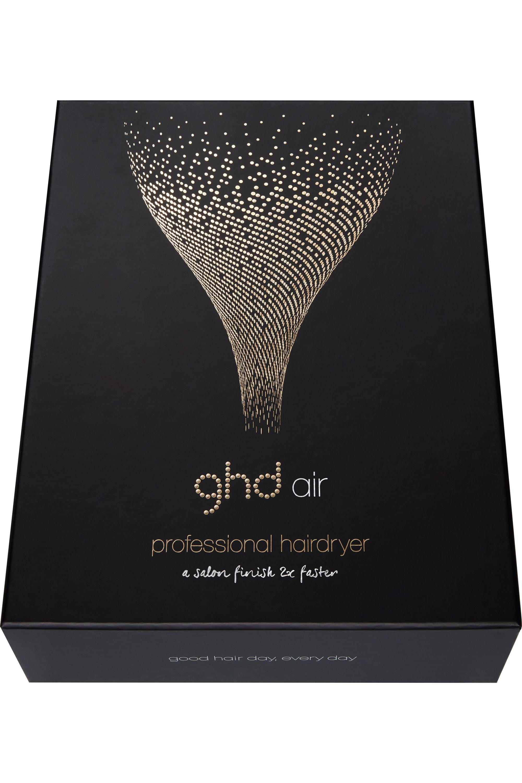 Blissim : ghd - Sèche Cheveux ghd air - Sèche Cheveux ghd air