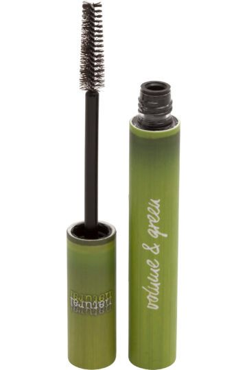Mascara Volume & Green