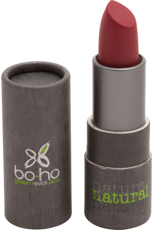 Blissim : Boho - Rouge à Lèvres - Rouge à Lèvres