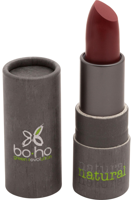 Blissim : Boho - Rouge à Lèvres - Tapis rouge