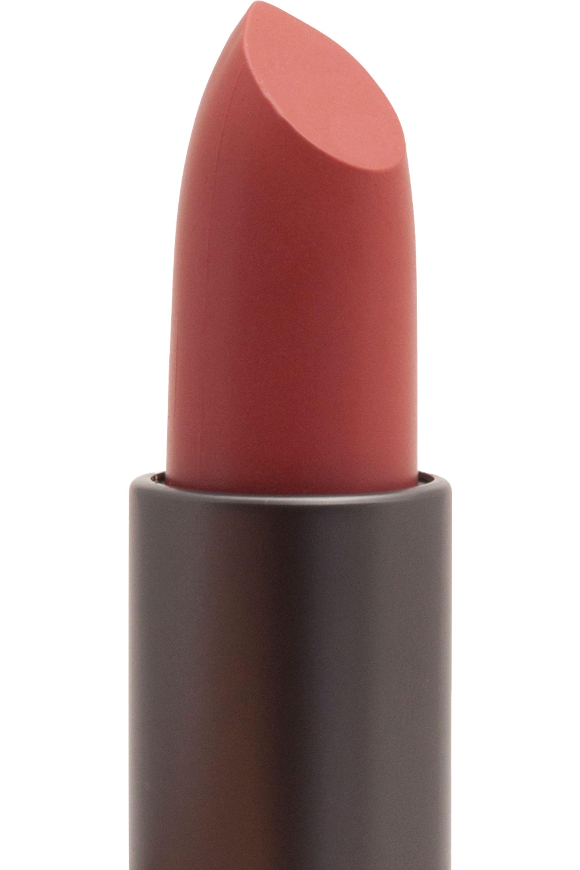Blissim : Boho - Rouge à Lèvres - Capucine