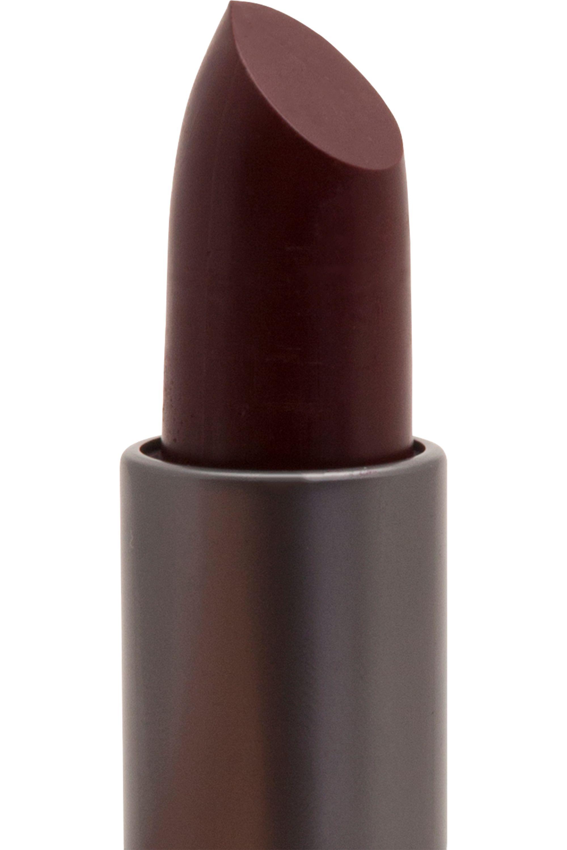 Blissim : Boho - Rouge à Lèvres - Figue