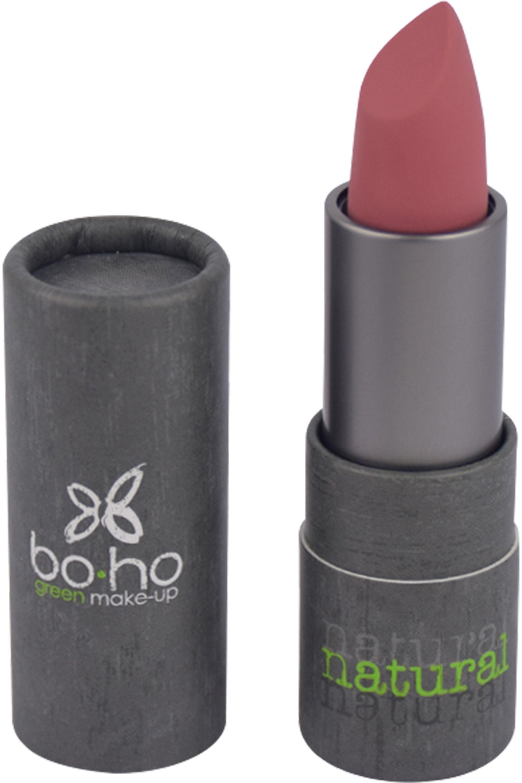 Blissim : Boho - Rouge à Lèvres - Love