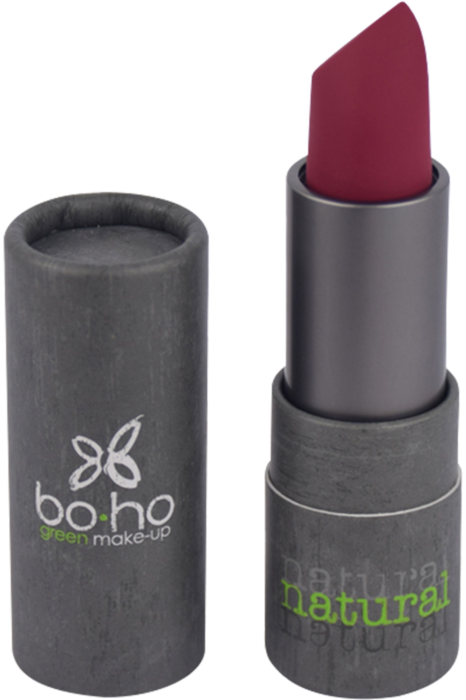 Blissim : Boho - Rouge à Lèvres - Life