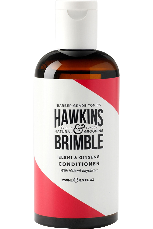 Blissim : Hawkins & Brimble - Après-Shampoing équilibrant et assainissant - Après-Shampoing équilibrant et assainissant