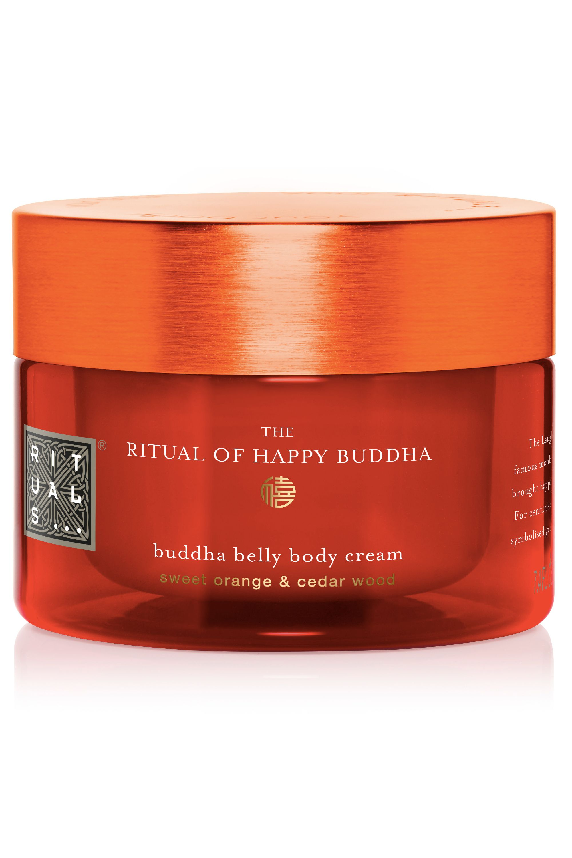 Blissim : Rituals - Crème pour le corps The Ritual of Happy Buddha - Crème pour le corps The Ritual of Happy Buddha