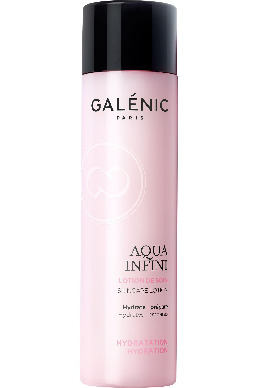 Blissim : Galénic - Lotion de Soin Aqua Infini - Lotion de Soin Aqua Infini