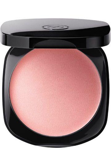 Blush crème rosé  Teint Lumière
