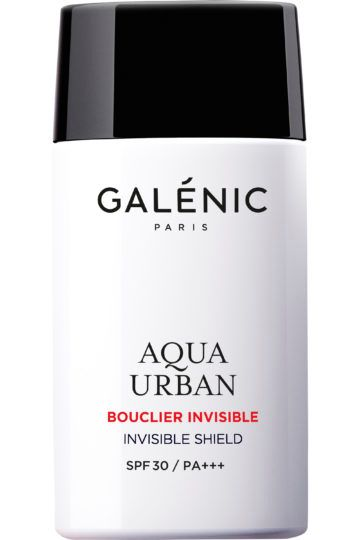 Bouclier invisible SPF 30 Aqua Urban