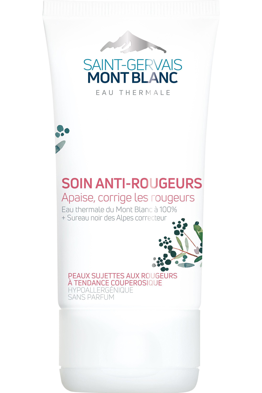Blissim : Saint-Gervais Mont Blanc - Soin Anti-rougeurs - Soin Anti-rougeurs